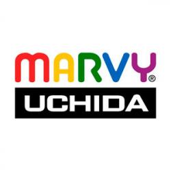 Marvy (Япония)