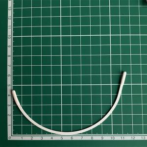 Косточка для бюстгальтера тип 2 размер 180 (180мм) 2шт укороченные