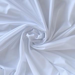 Микрофибра для белья, 50х75см, белый (00), 147гр/м2, Lauma