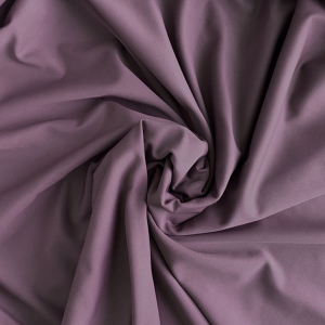 Микрофибра для белья, дымчато-фиолетовый, 200гр/м2, ш.160см